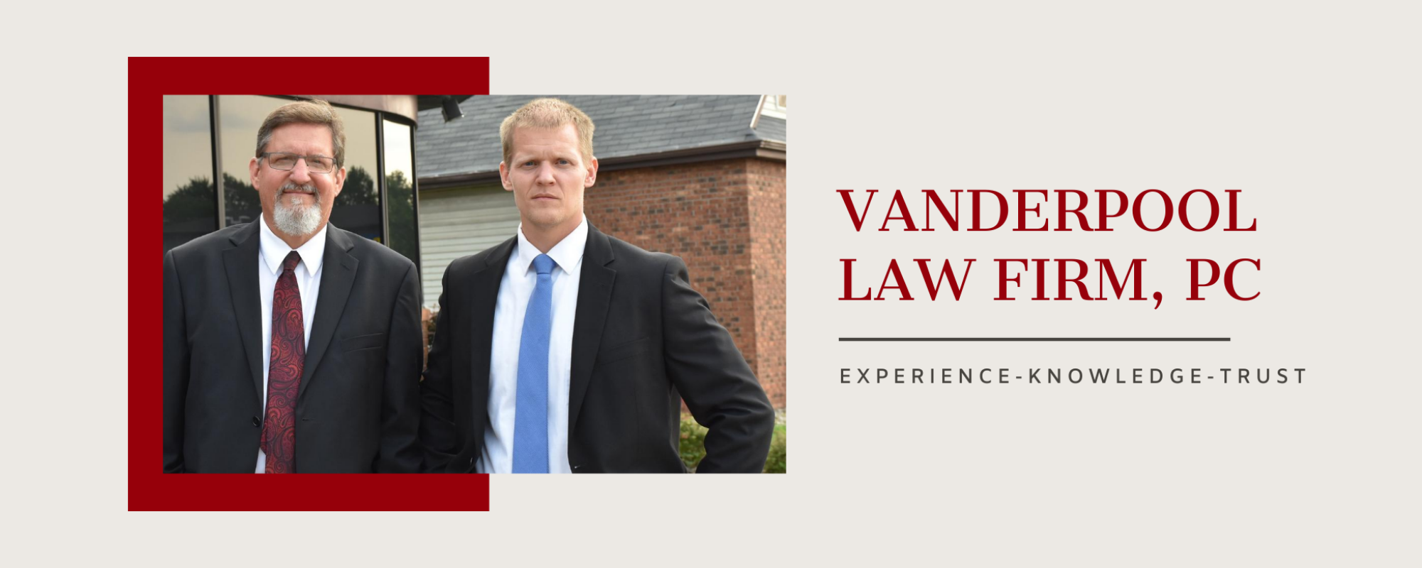 Indiana Personal Injury and Criminal Defense