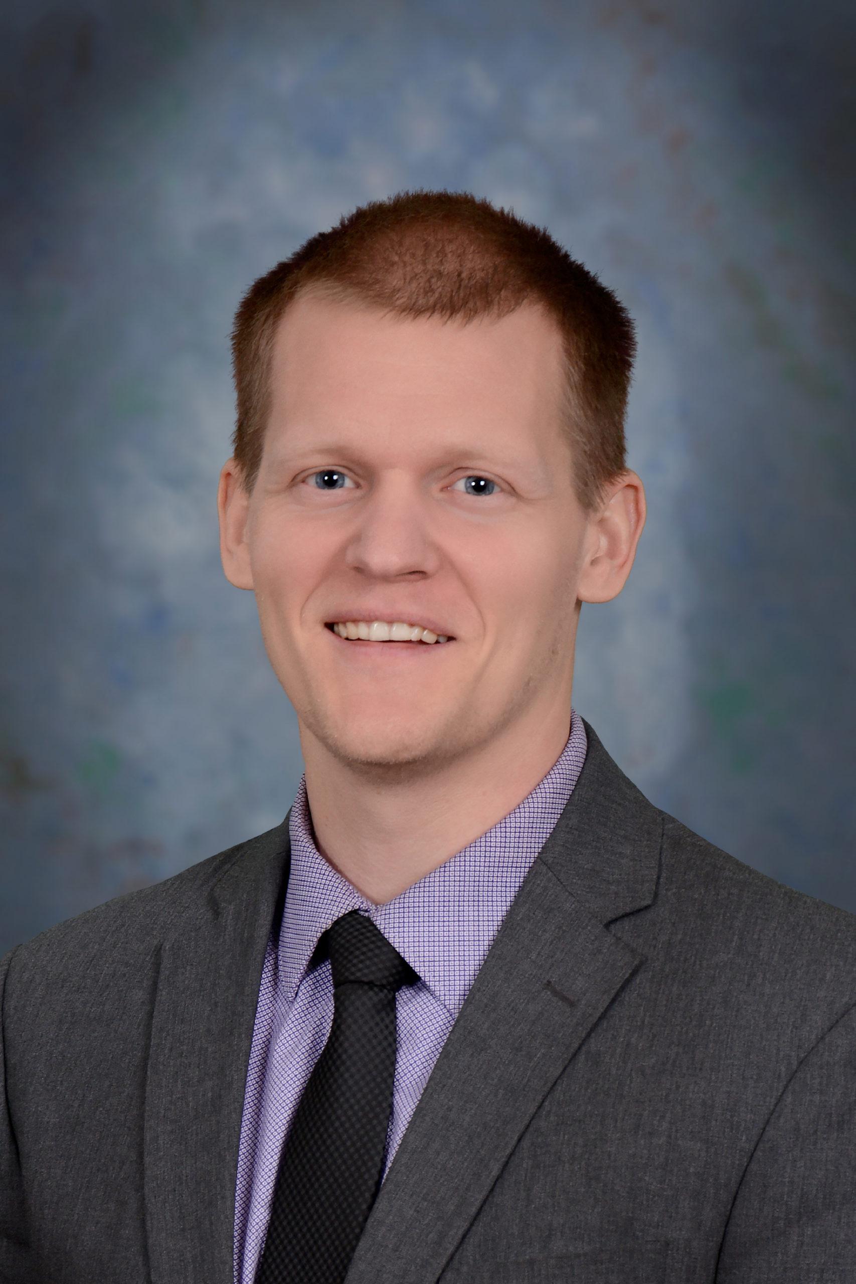 Isaiah P Vanderpool | Lawyer | Attorney | Warsaw | Wabash | Indiana