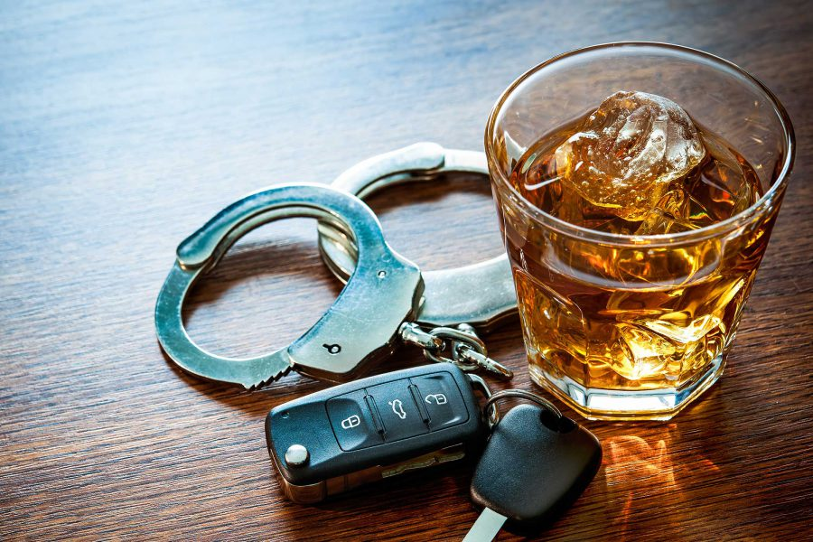 DUI Attorney | Vanderpool Law Firm | Local Attorneys in Warsaw and Wabash, Indiana